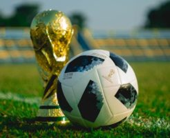 soccer-world-cup